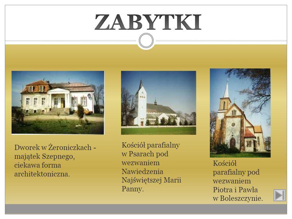 Szkoła Podstawowa w Sarbicach 62-731 Przykona tel.