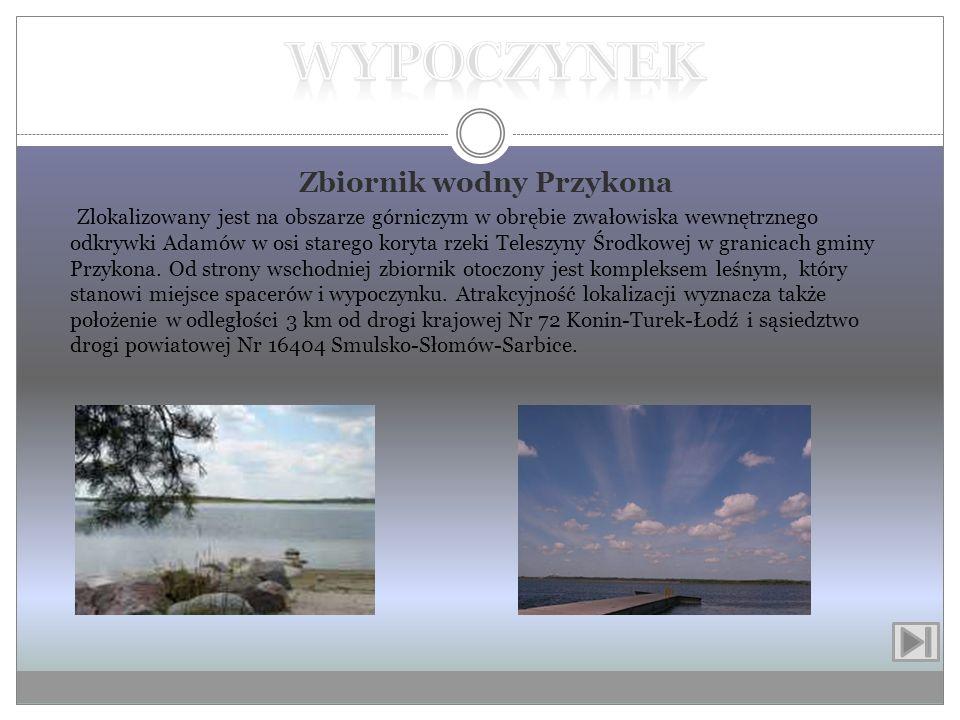 Z ł ota Szekla Klub Ż eglarski Z ł ota Szekla za ł o ż ony zosta ł w 2004 roku.