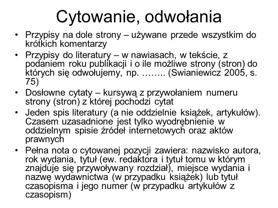 książka –Grabowska, M.i Szawiel, T.