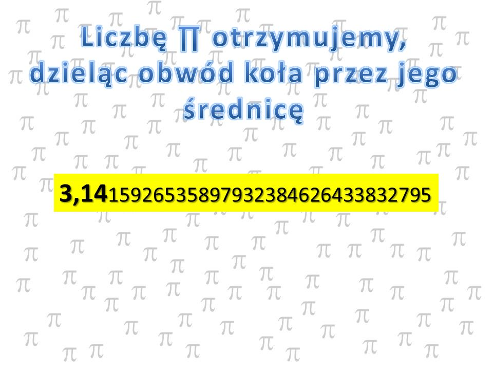 3,14 15926535897932384626433832795