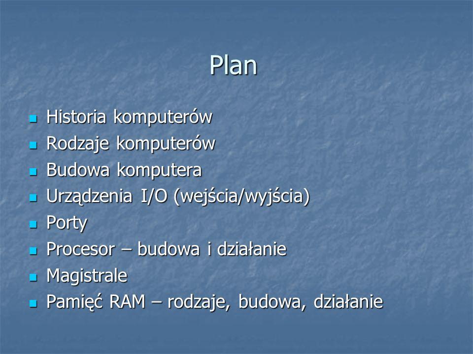 Magistrale - ISA ISA (ang.