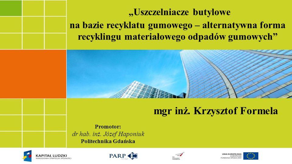 Recykling materiałowy - definicja Recykling materiałowy – polega na mechaniczny, chemicznym lub energetycznym przetworzeniu zużytych odpadów do postaci surowców gotowych do ponownego użycia i wytworzeniu z nich nowych produktów [1].
