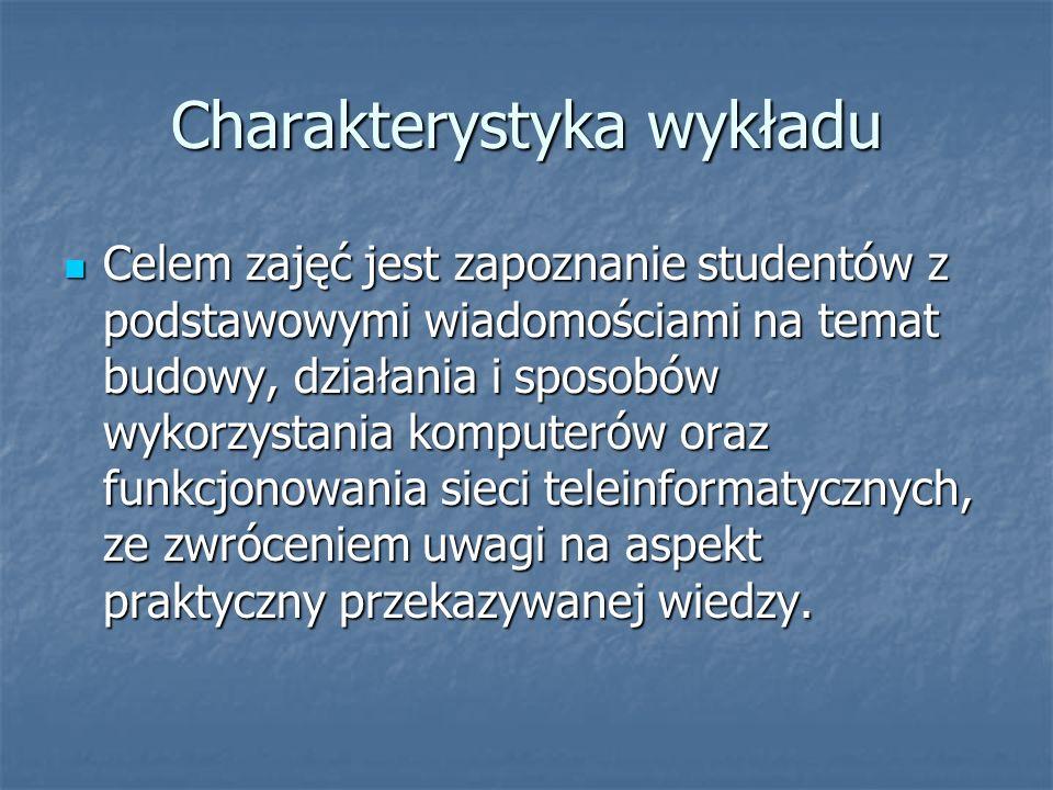 System szesnastkowy i ósemkowy System ósemkowy (octal) {0,1,2,3,4,5,6,7} System ósemkowy (octal) {0,1,2,3,4,5,6,7} … 8 4 8 3 8 2 8 1 8 0 … 8 4 8 3 8 2 8 1 8 0 System szesnastkowy (hexadecimal) {0,1,2,3,4,5,6,7,8,9,A,B,C,D,E,F} System szesnastkowy (hexadecimal) {0,1,2,3,4,5,6,7,8,9,A,B,C,D,E,F} … 16 4 16 3 16 2 16 1 16 0 … 16 4 16 3 16 2 16 1 16 0 (234) DEC =(EA) HEX =(352) OCT =(11101010) BIN