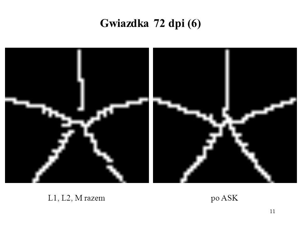 11 Gwiazdka 72 dpi (6) po ASKL1, L2, M razem