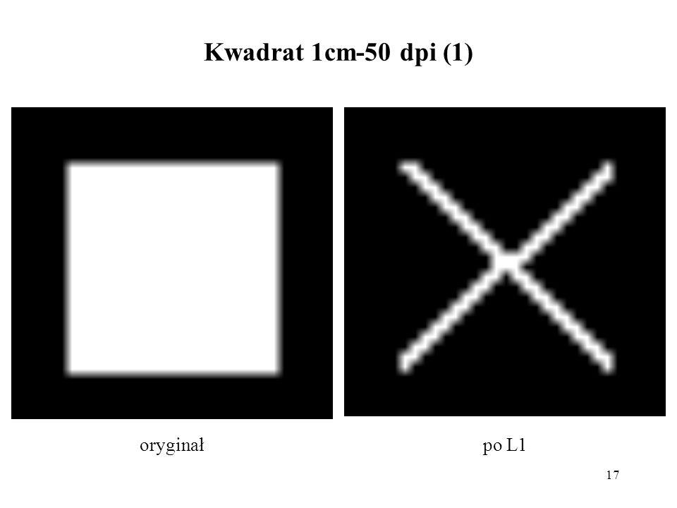 17 Kwadrat 1cm-50 dpi (1) po L1oryginał
