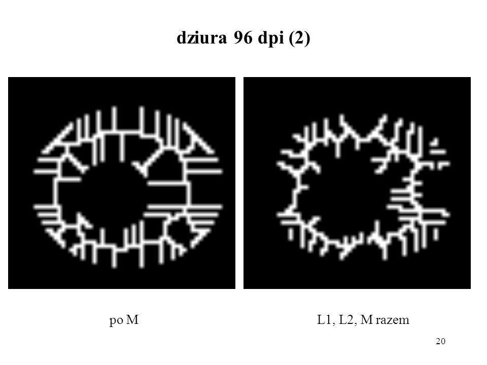 20 dziura 96 dpi (2) L1, L2, M razempo M