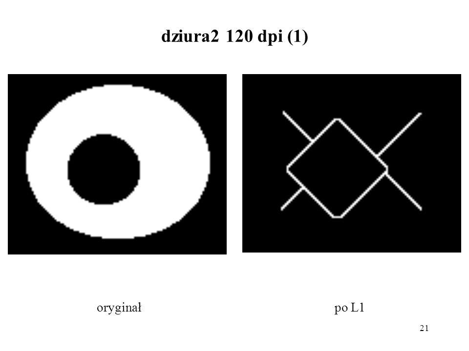 21 dziura2 120 dpi (1) po L1oryginał
