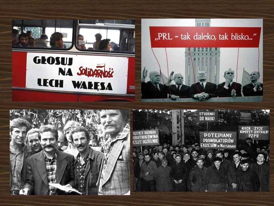 Prezydent III Rzeczpospolitej Polskiej Prezydentem wyłonionym w powszechnych wyborach w grudniu 1990roku został Lech Wałęsa.