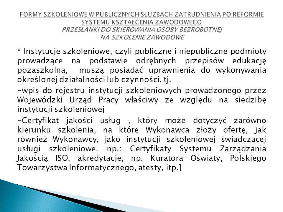 Nowe rozporządzenie Ministra Edukacji Narodowej obowiązujące od 01.09.2012 r.