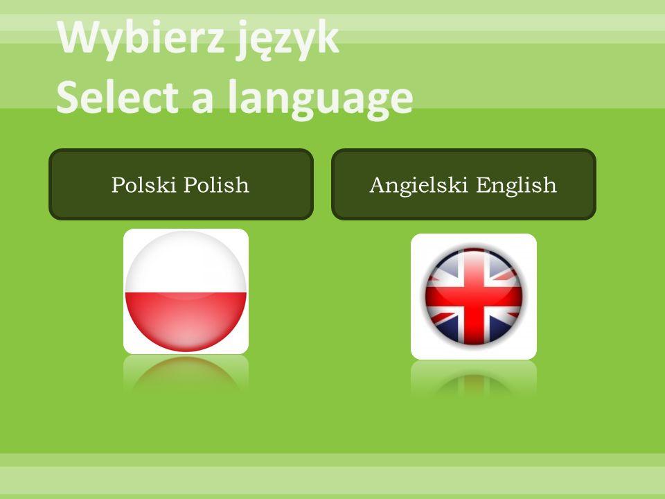Opalenica jest gminą miejsko-wiejską położoną 40 km na zachód od Poznania przy rzece Mogilnicy.