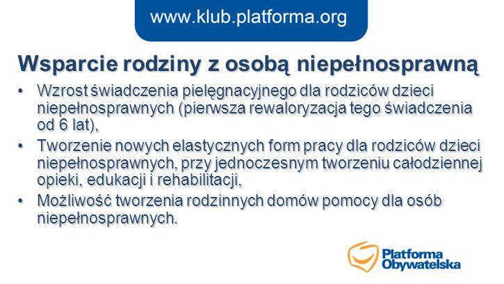Zapewnienie dostępu do tłumaczy języka migowego w urzędach i innych instytucjach publicznych oraz w sytuacjach kryzysowych (systemy powiadamiania ratunkowego, służby ratowniczo-interwencyjne),Zapewnienie dostępu do tłumaczy języka migowego w urzędach i innych instytucjach publicznych oraz w sytuacjach kryzysowych (systemy powiadamiania ratunkowego, służby ratowniczo-interwencyjne), Powołanie Polskiej Rady Języka Migowego,Powołanie Polskiej Rady Języka Migowego, Listy tłumaczy prowadzone przez wojewodów,Listy tłumaczy prowadzone przez wojewodów, Szkolenia dla osób bliskich, profesjonalistów i tłumaczy,Szkolenia dla osób bliskich, profesjonalistów i tłumaczy, Obowiązki nadawców telewizyjnychObowiązki nadawców telewizyjnych Ustawa o języku migowym