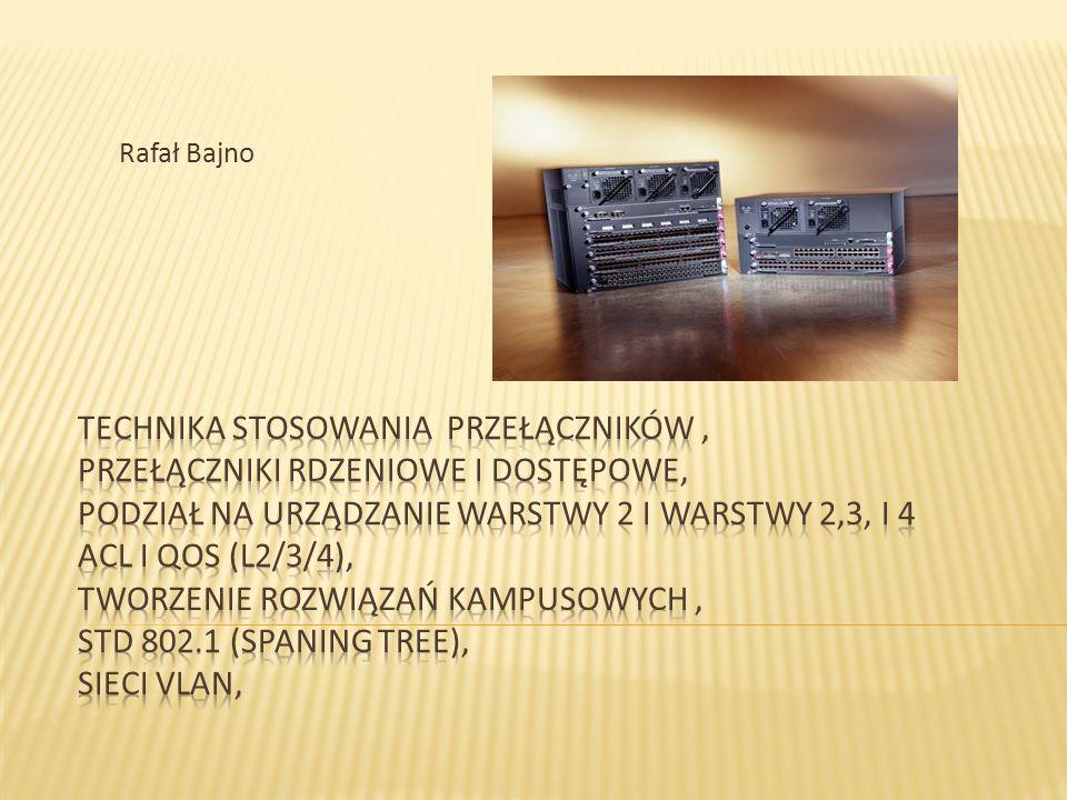 Rafał Bajno