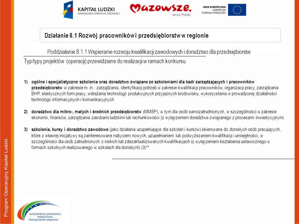 Składanie wniosków wniosek wersja papierowa wersja elektroniczna oryginałkopiaXMLPDF