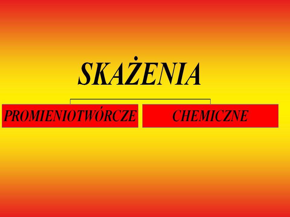 Dawkomierz chemiczny DP-70 M i kolorymetrPK-56 W działaniu dawkomierza DP-70 M wykorzystano zjawisko zabarwiania się roztworu zawartego w szklanej, zasklepionej ampułce.