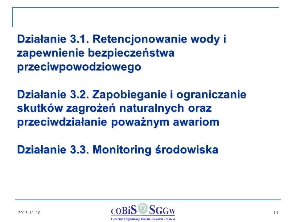 2013-11-10 14 Działanie 3.1.
