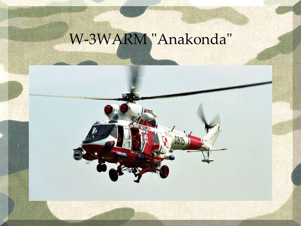 W-3WARM