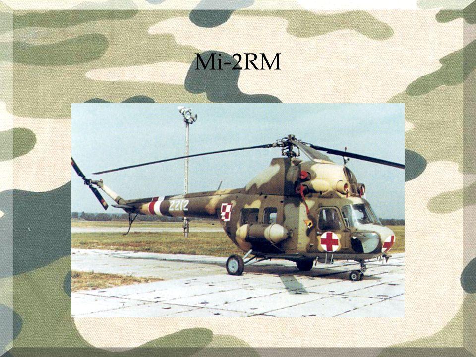 Mi-2RM
