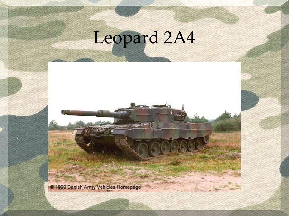 PT-91