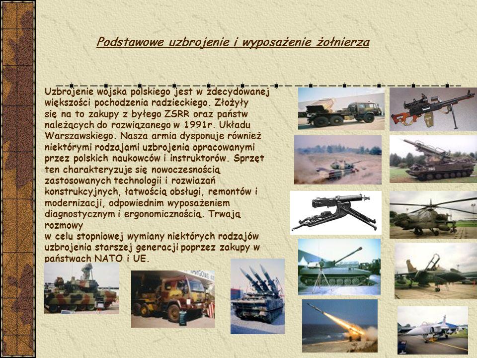 Siły powietrzne Głównym zadaniem Sił Powietrznych, jest prowadzenie operacji mających na celu uzyskanie przewagi w powietrzu i wspieranie oddziałów innych Rodzajów Sił Zbrojnych.