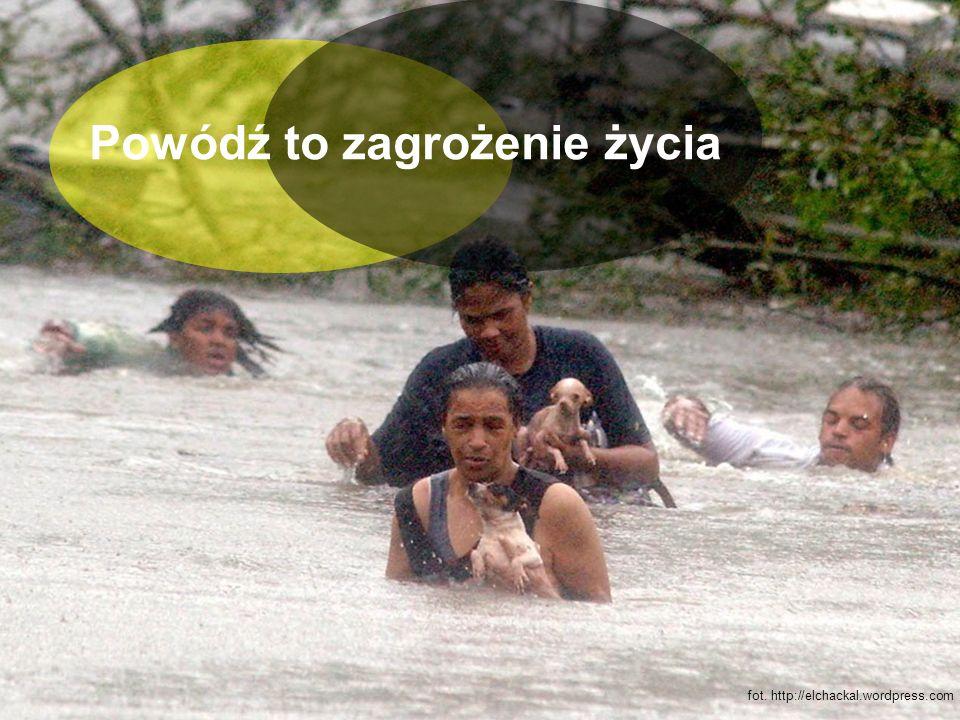 Poznań - 1888 Szczurowa - 1934 Bogatynia - 1916 Wrocław - 1903 Powodzie naszych pradziadków fot.