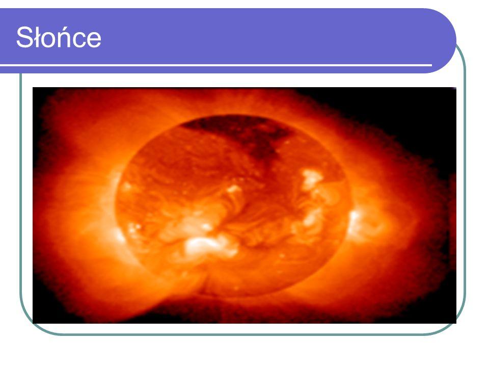 Symbol – Średnica równikowa (km) - 142 984 Masa (ziemia = 1) – 317,9 Odległość od słońca (km) - 778 412 027 Czas obrotu - 9h 55m 30s Księżyce – 63 Pierścienie – 1 Temperatura max - -118 st.
