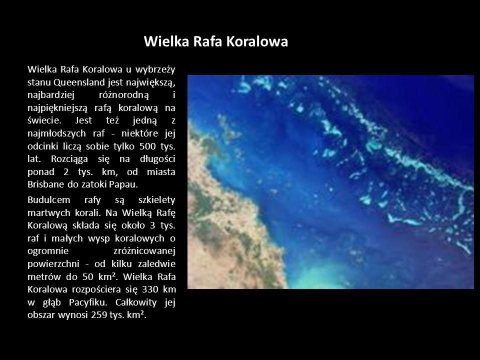 Bora-Bora – ciąg dalszy Pośrodku wyspy wznoszą się pozostałości wulkanu z dwoma wierzchołkami. Mount Otemanu, obecnie o wysokości 725 m, wznosił się n