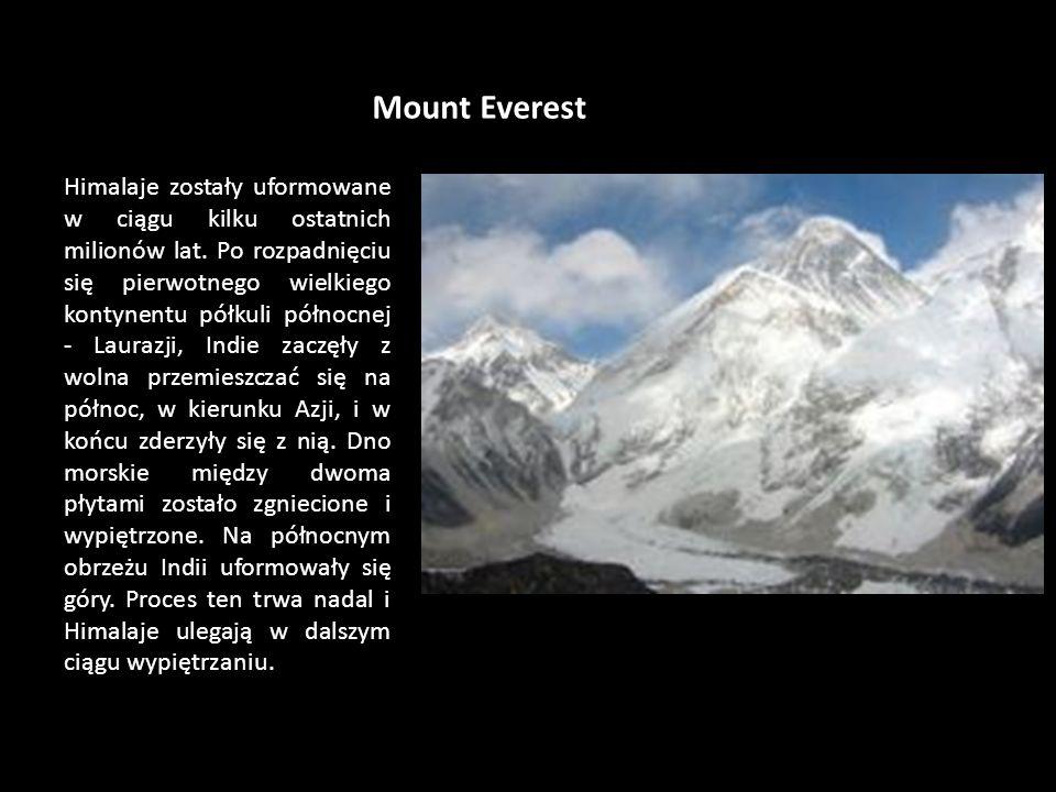 Karakorum – ciąg dalszy Po raz pierwszy została ona zdobyta w 1954 roku przez włoską wyprawę, kierowaną przez Ardito Desio. K2 nazywana jest niekiedy