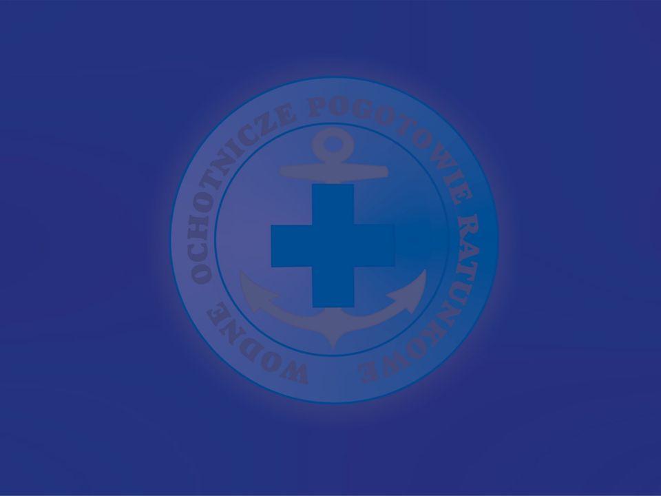 Ciała obce w ranie Ciała obce mogą być usuwane z rany tylko przez lekarza i ta czynność nie wchodzi w zakres pierwszej pomocy.