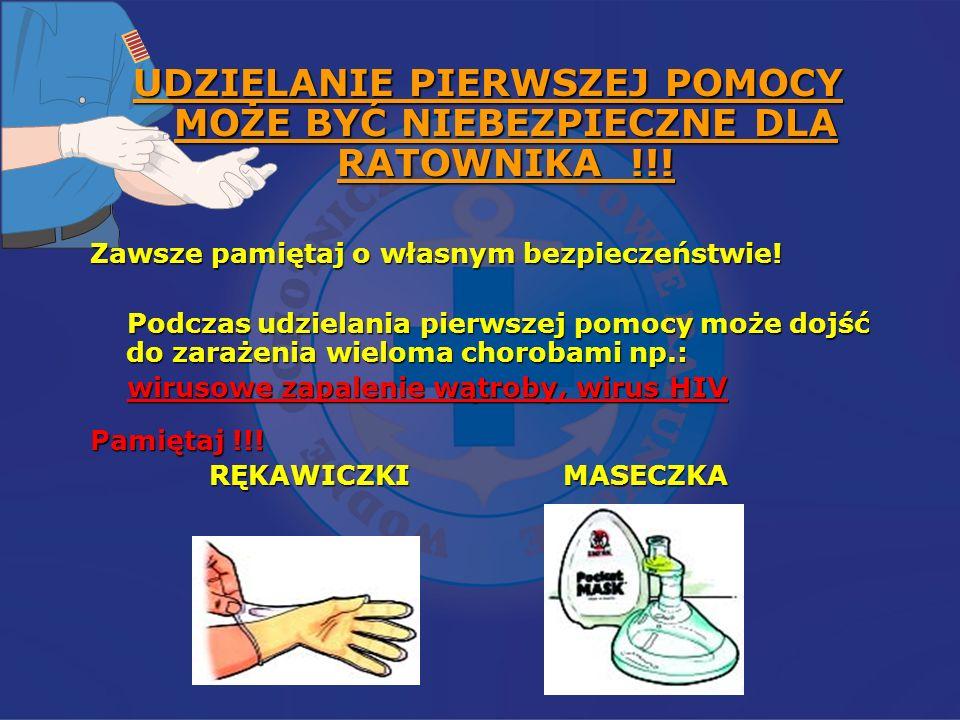 Oparzenia Termiczne Radiacyjne Elektryczne Chemiczne