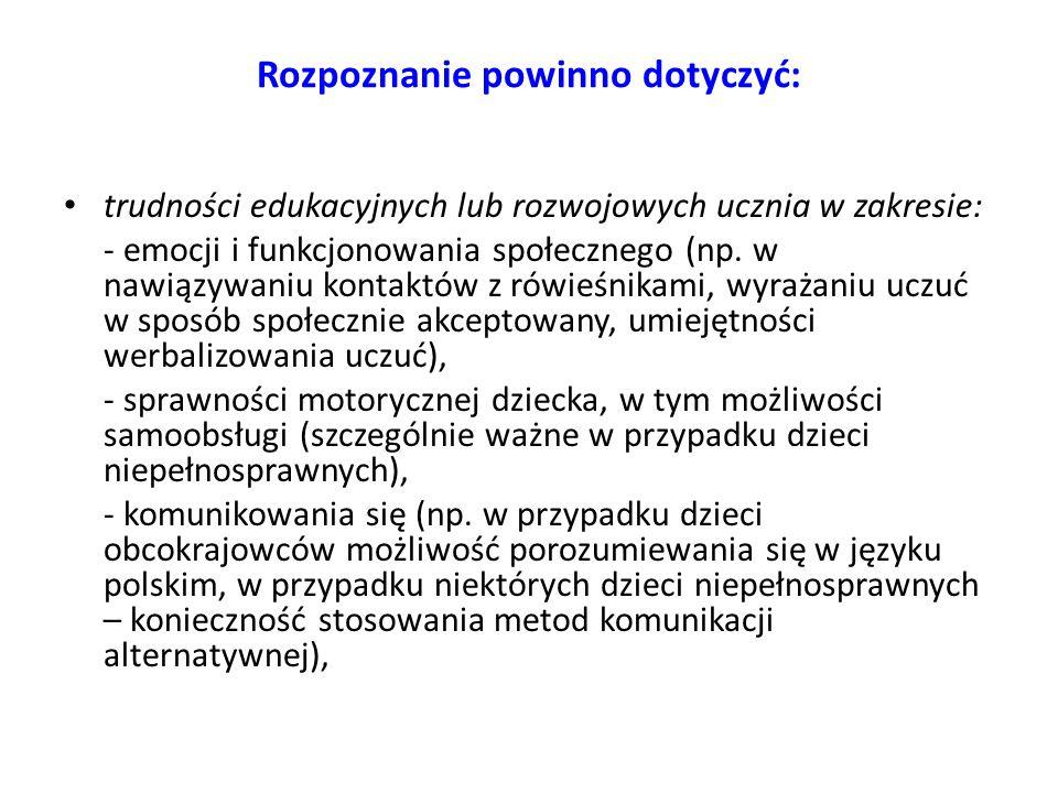 Dziękuję za uwagę Joanna Szczepańska s-jo@wp.pl