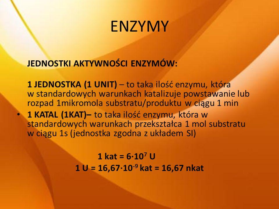 METODY OZNACZANIA BILIRUBINY 1.