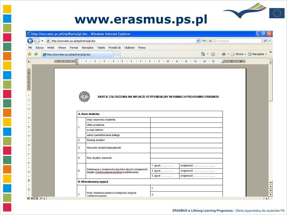 www.erasmus.ps.pl