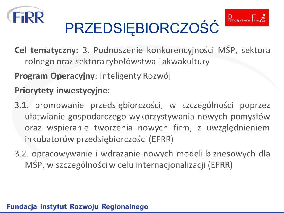 POSTULATY NGO - Ponad 100 organizacji podpisało się pod postulatami - Na bazie postulatów do MRR wystąpiła Rzecznik Praw Obywatelskich - Poparcie Pełnomocnika Rządu ds.