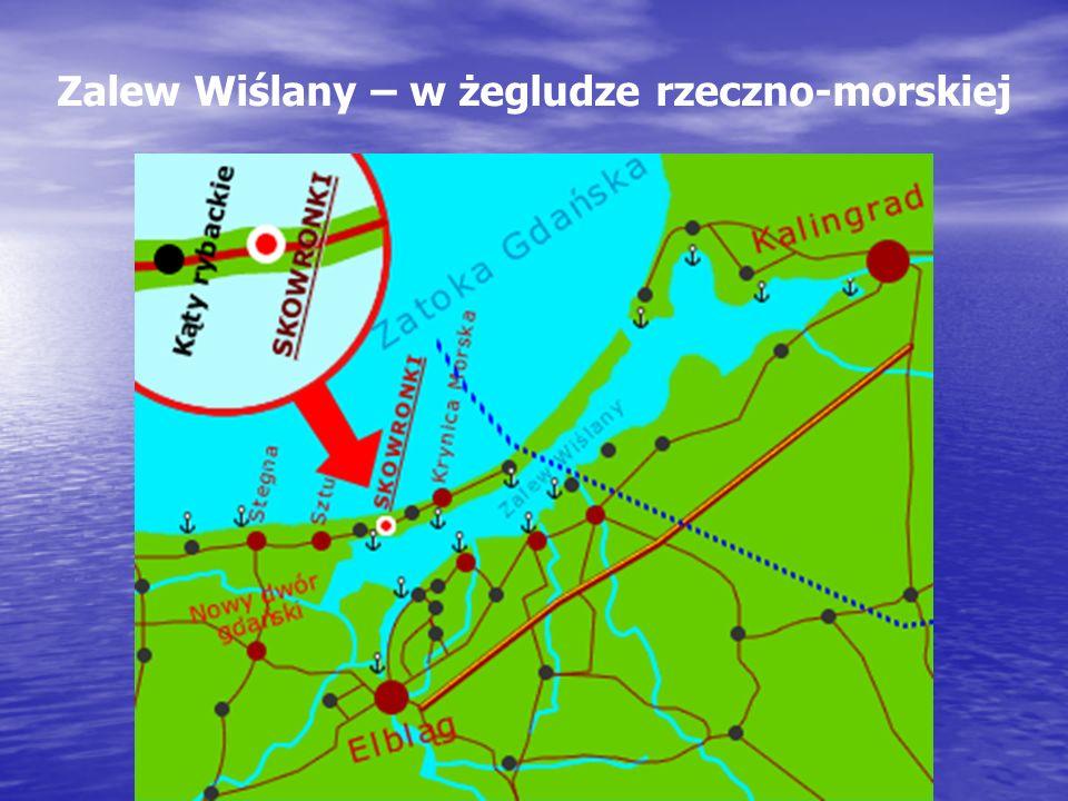 Dostosowanie polskich dróg śródlądowych do standardów europejskich Radykalna poprawa warunków żeglugi w krótkim czasie nie jest możliwa, dlatego należy zmierzać w kierunku rozwoju konstrukcji statków o małym zanurzeniu ( zastosowanie optymalnej formy i kształtu kadłubów statków, małego zanurzenia) NIE JEST TO ALTERNATYWA ROZBUDOWY DROGI WODNEJ, ALE ROZWIĄZANIE UMOŻLIWIAJĄCE WYKORZYSTANIE OBECNYCH WARUNKÓW