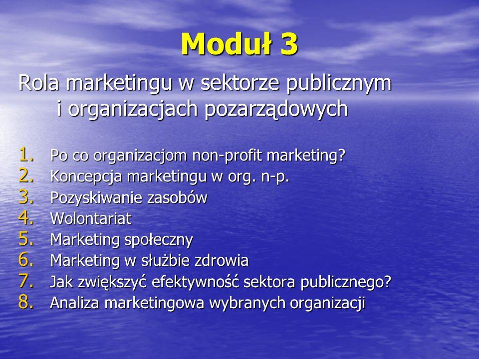 Moduł 4 Wsp ó łczesne metody zarządzania w sektorze publicznym w sektorze publicznym Zarządzanie czy administrowanie publiczne.