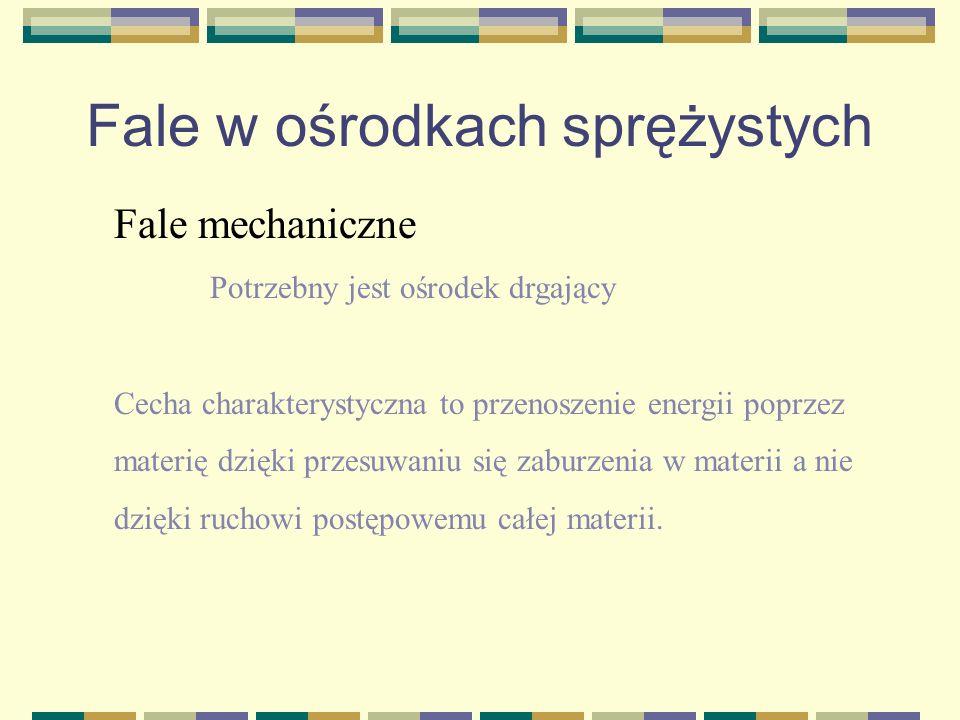 Ważne Gdzie można znaleźć źródła wykładów www.mif.pg.gda.pl/homepages/bzyk