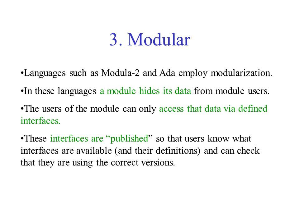 Mechanizmy OOP definiowanie nowego typu danych, łączącego dane i działające na nich metody w jedną całość.