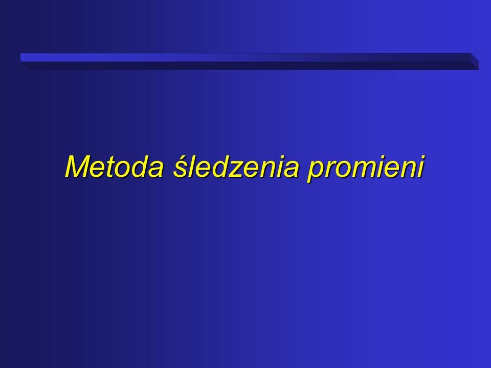 Źródło: M.Domaradzki, R.