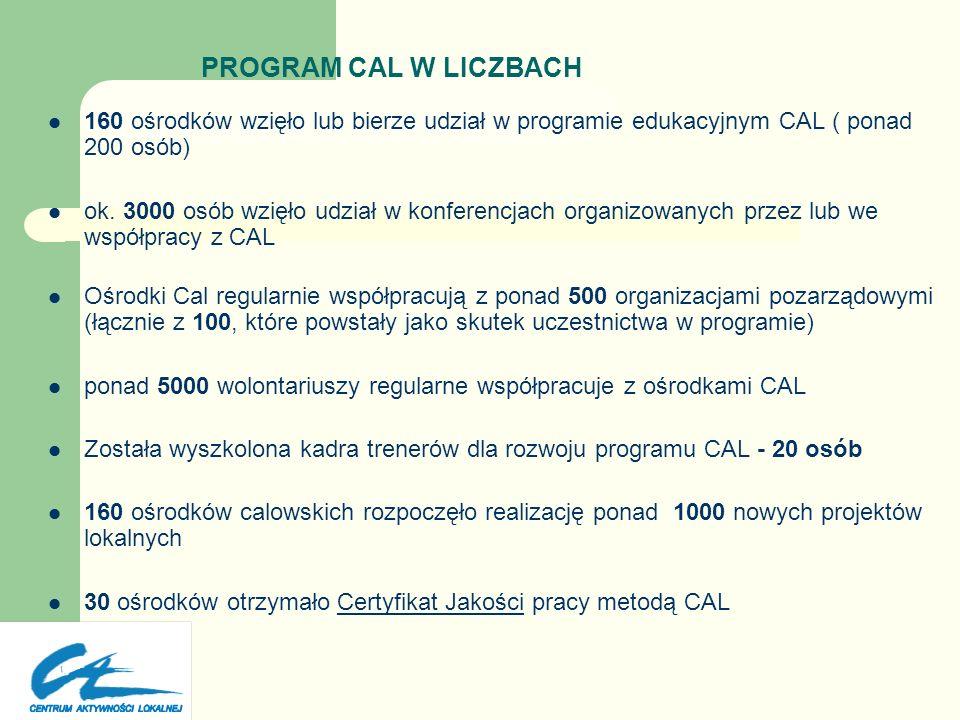 POZIOM II Konsultacje indywidualne prowadzone przez polskich i zagranicznych specjalistów Wdrażanie nowych projektów Monitorowanie i propozycje szkole