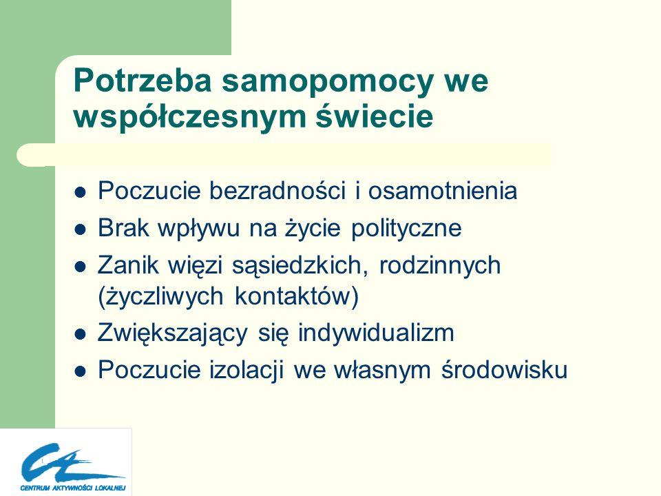 Stowarzyszenie Centrum Wspierania Aktywności Lokalnej CAL Ul. Szpitalna 5/5 00-031, Warszawa 22 828 91 28 w.159 www.cal.ngo.pl cal@cal.ngo.pl