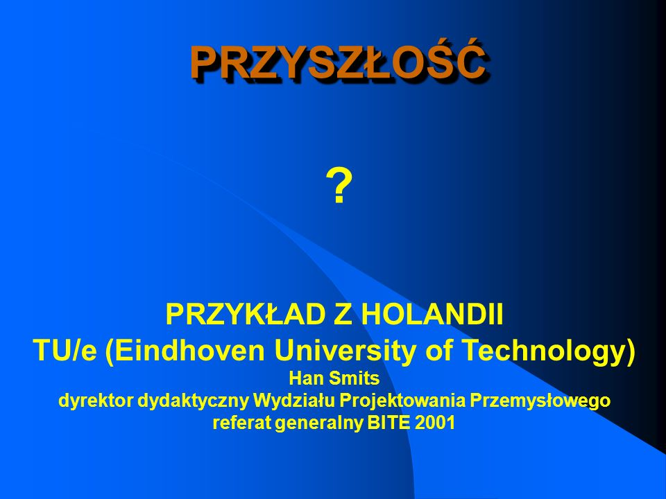 KWM w INTERNECIE n Oficjalna strona Katedry http://limba.wil.pk.edu.pl http://limba.wil.pk.edu.pl l Strony domowe pracowników http://limba.wil.pk.edu.