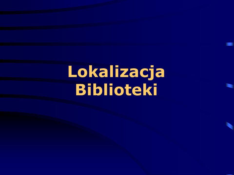Katalog kartkowy wersja elektroniczna Zawiera zeskanowane karty katalogu alfabetycznego druków zwartych (książek) włączonych do zasobu BPK do 30 czerwca 1999 r.