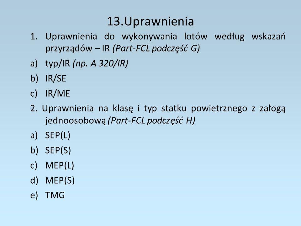 13.Uprawnienia 3.