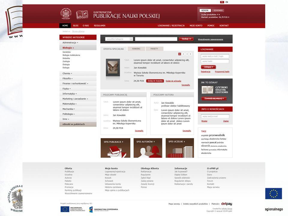 Platforma ePNP.pl
