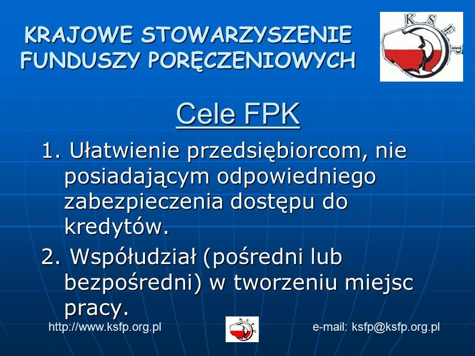 Cele FPK 1.
