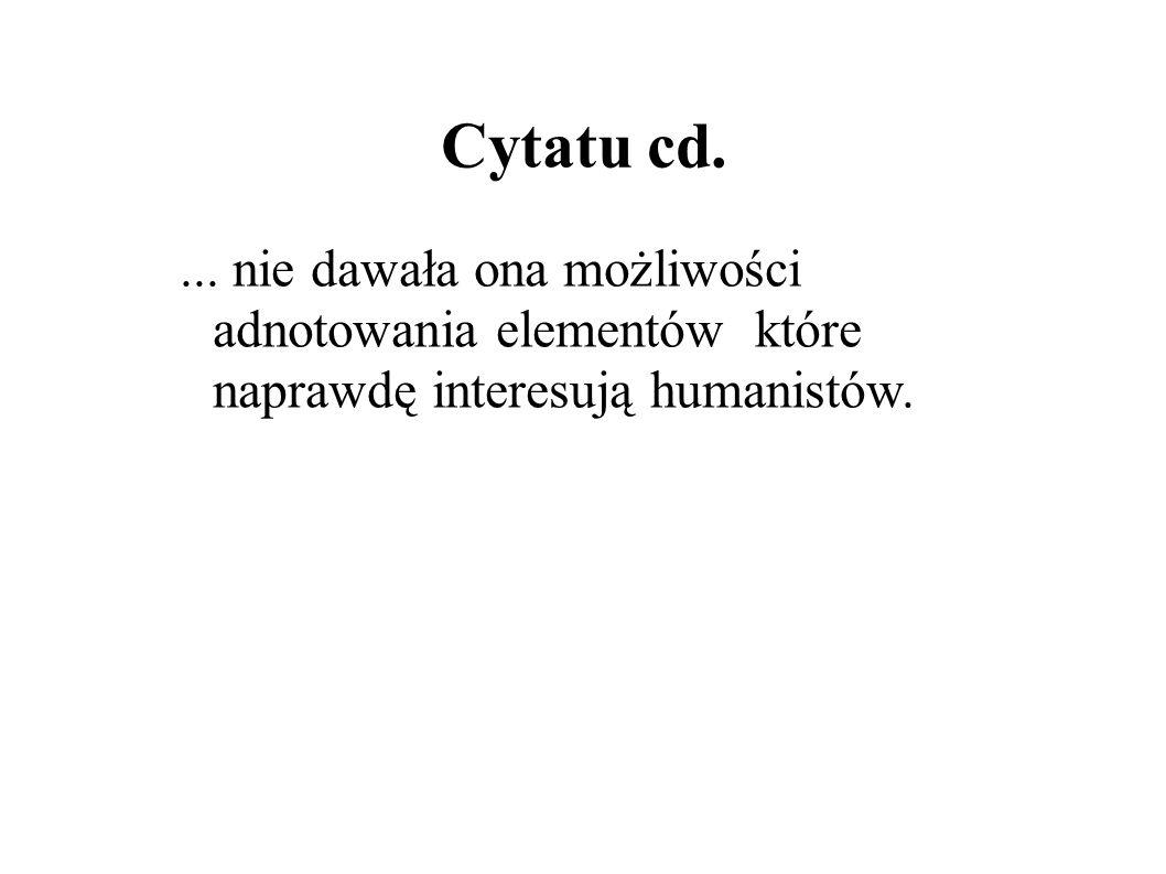 Cytat Rafał T.