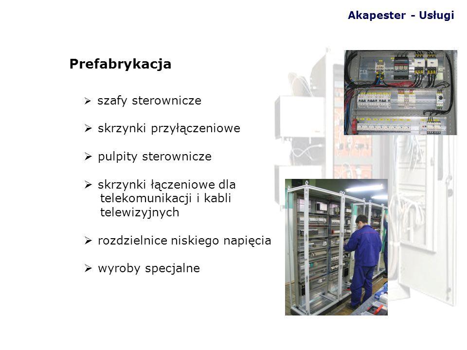 szafy sterownicze skrzynki przyłączeniowe pulpity sterownicze skrzynki łączeniowe dla telekomunikacji i kabli telewizyjnych rozdzielnice niskiego napi