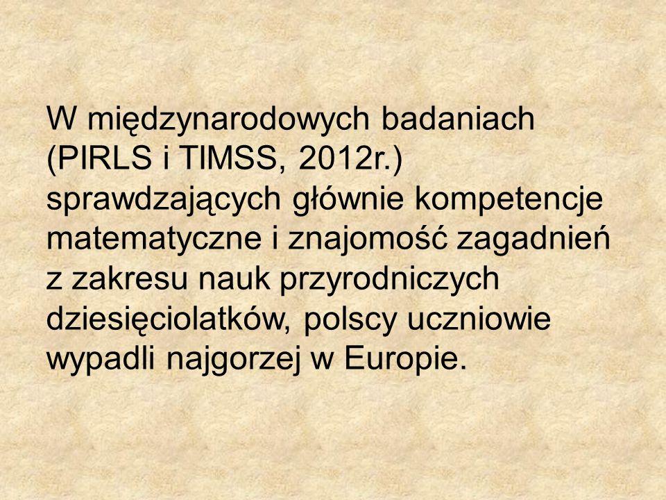 Zwiększenie umiejętności matematycznych polskich uczniów, szczególnie w zakresie: -logiki, -orientacji przestrzennej, -myślenia analitycznego, -rozwiązywania problemów; - kształtowania ważnych cech osobowości, jak odpowiedzialność, koncentracja, intuicja i odwaga Cel projektu Polskiego Związku Szachowego