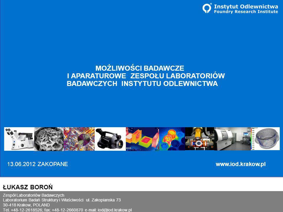 www.iod.krakow.pl.