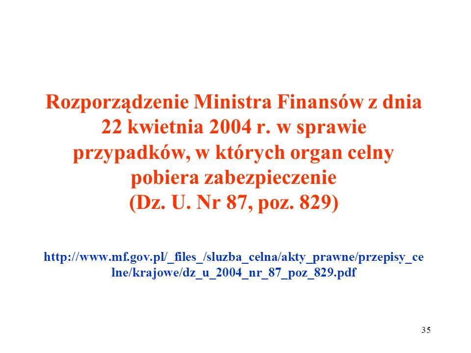 Dług celny i dłużnik celny Dług celny - powstałe z mocy prawa zobowiązanie do uiszczenia należności celnych przywozowych (dług celny w przywozie) lub